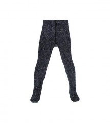 Name-it panty blauw glitters