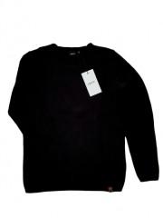 LMTD zwarte trui