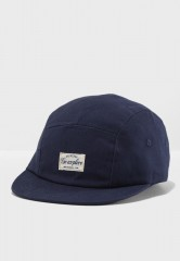 Name-it pet blauw navy 48/49