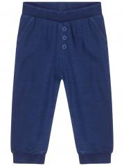 Name-it broek blue denim