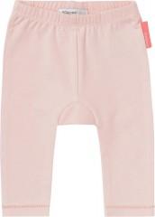 Noppies legging blush roze