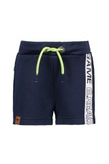 B.Nosy short navy blauw Ready