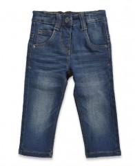 Blue Seven jeans stretch