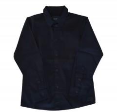 D-Xel blouse zwart
