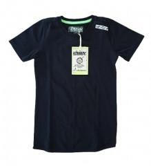 Vingino t-shirt zwart Irondo