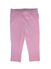 Someone legging roze