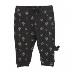 Zero2Three broek Mickey Mouse antra