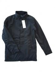 Hound jas zwart