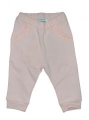 Name-it broek roze ruffle