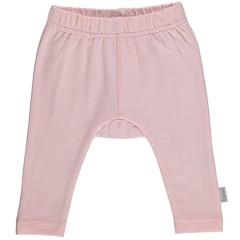 BESS legging roze