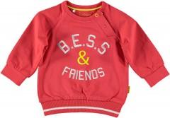 BESS sweater rood Friends