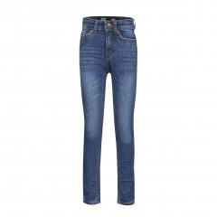 DDD jeans jogg Chakula