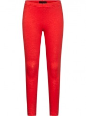 Chaos and Order legging rood