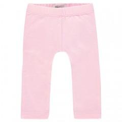 Noppies legging roze flamingo
