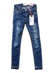 Cars jeans Zoraza used