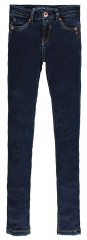 Garcia jeans used rinse Sara