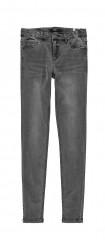 LMTD jeans grijs skinny