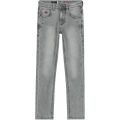 Blue Barn Jeans Julian Coal Wash