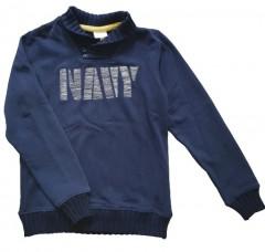 MEK sweater Navy