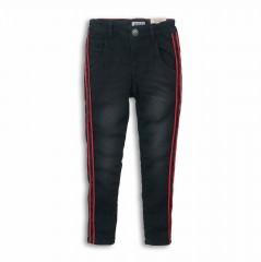 Dutchjeans jeans zwart